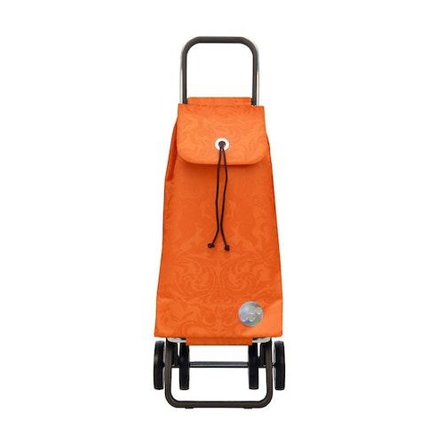 Rolser 2+2 Logic Gloria orange