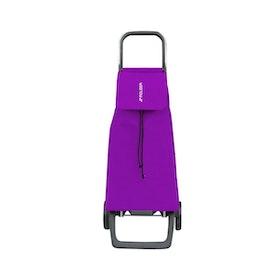 Shoppingvagn Rolser Joy Jet LN lila