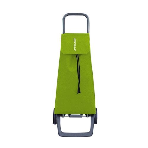 Rolser Joy Jet LN limegrön