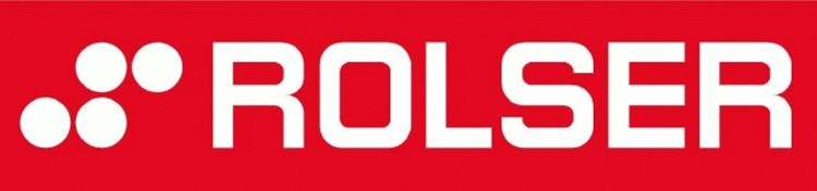 Rolser Logic Tour Star Imax Negro
