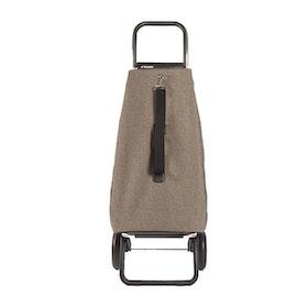 Shoppingvagn Rolser RG Logic Eko Maku Granito sand
