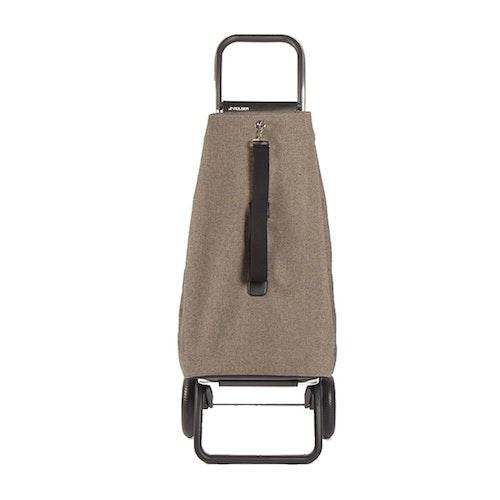 Shoppingvagn Rolser RG Logic Eko Maku Granito