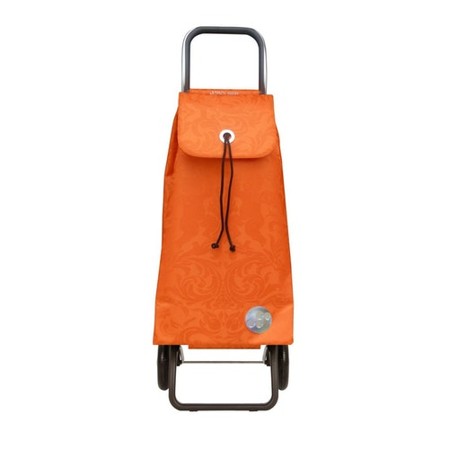 Rolser RG Logic Gloria orange