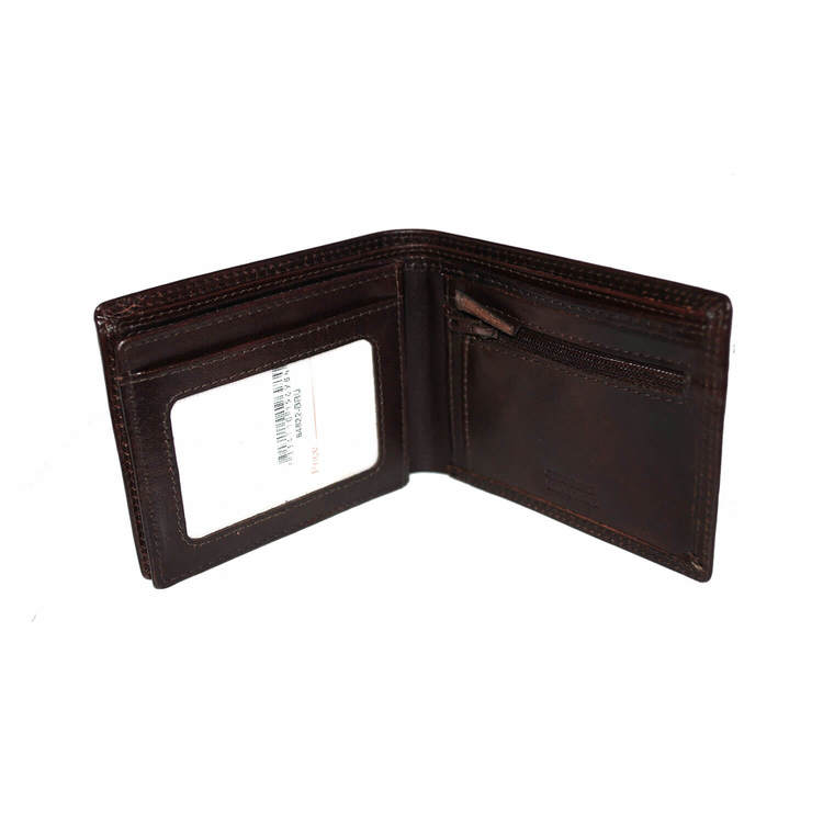 plånbok herr myntfack