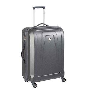 Resväska grå 66 cm Keira Nest Delsey