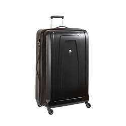 Resväska svart 66 cm Keira Nest Delsey