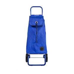 Shoppingvagn Rolser RG Logic Imax Color blå