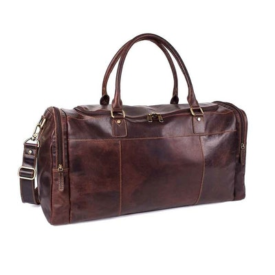 Bag skinn bridge The Monte 57166
