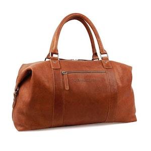 Bag skinn cognac The Chesterfield Brand CF10043