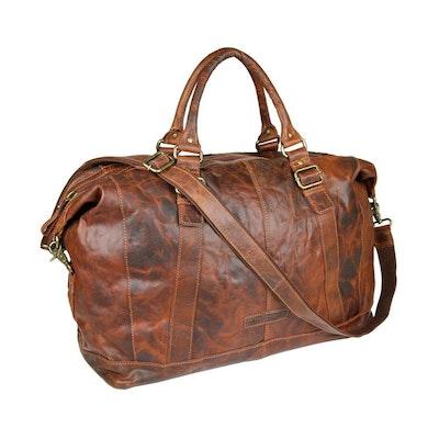 Bag skinn brandy Spikes & Sparrow 7723831