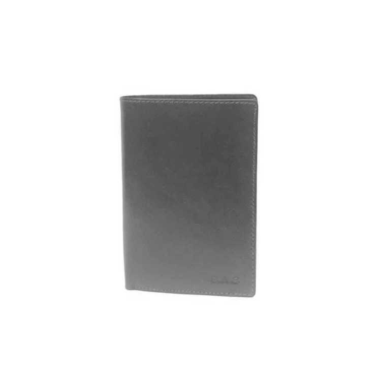 Plånbok herr skinn svart SAC 6305910 - Bags4Fun.se ef01895511699