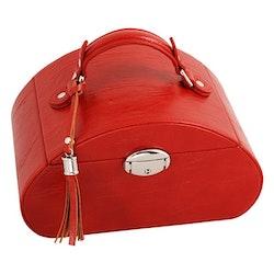 Hitta din favorit av väskor hos oss. Köp till en matchande plånbok. e3592ca1d3ae5