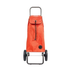 Shoppingvagn Rolser RSG Logic Imax MF orange