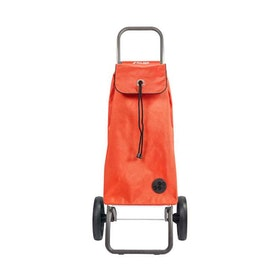 Shoppingvagn Rolser RSG Logic Imax MF orange