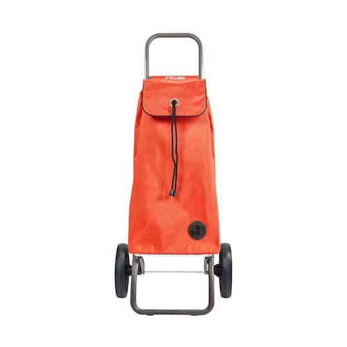Rolser RSG Logic Imax MF orange