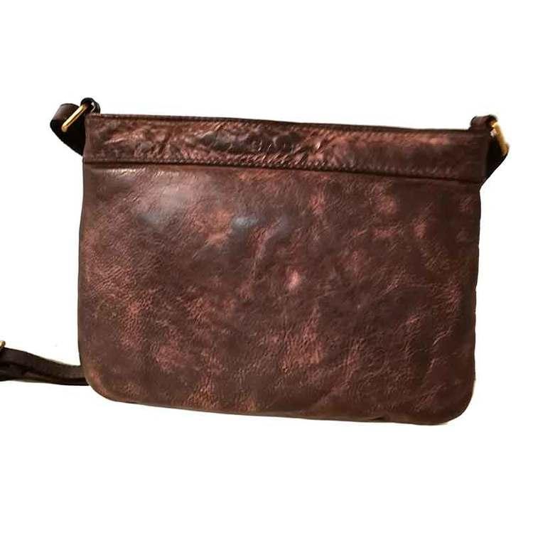4660b7689a6 plånbok karavan skinn brun hos finns på PricePi.com.
