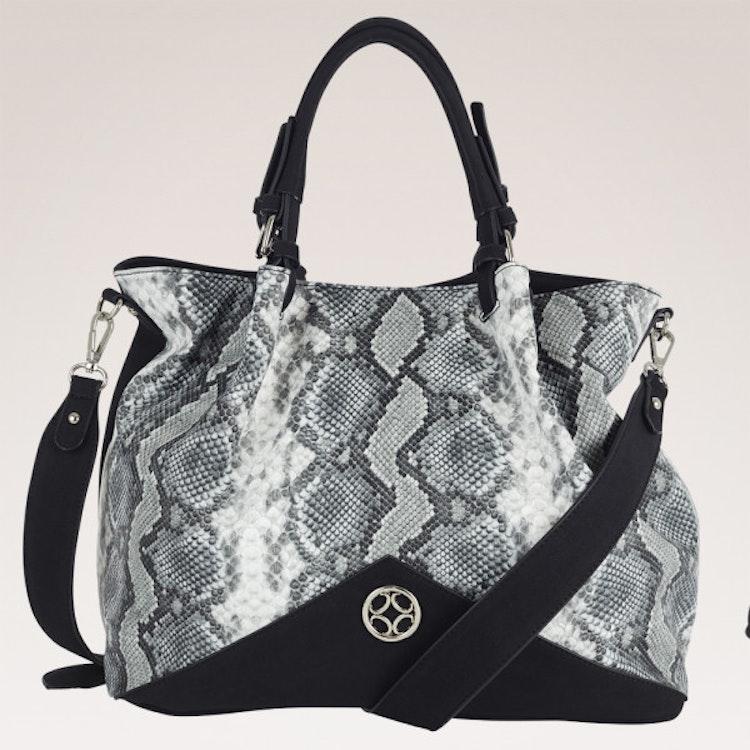 Ulrika Design Ulrikas väskor Ulrika Väskor Ulrika Väska