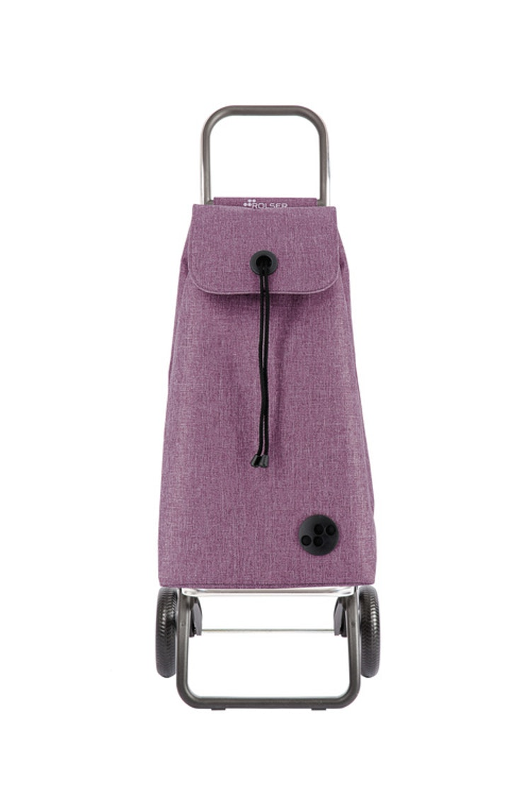 Rolser RG Imax Tweed Malva