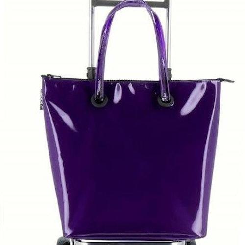 Rolser RG Logic minibag Tornasol More