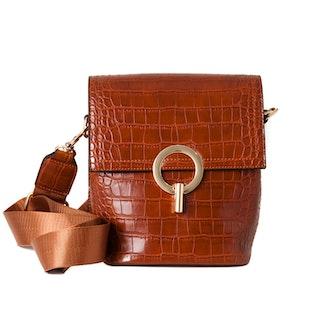 Hitta din favorit väska eller shoppingvagn hos oss. Snygga