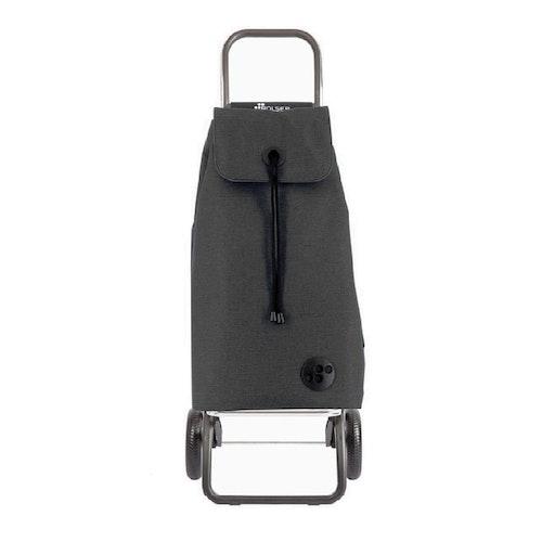 Shoppingvagn Rolser RG Imax Tweed Negro
