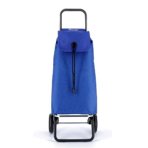 Shoppingvagn Rolser RG Logic Ono Imax Azul