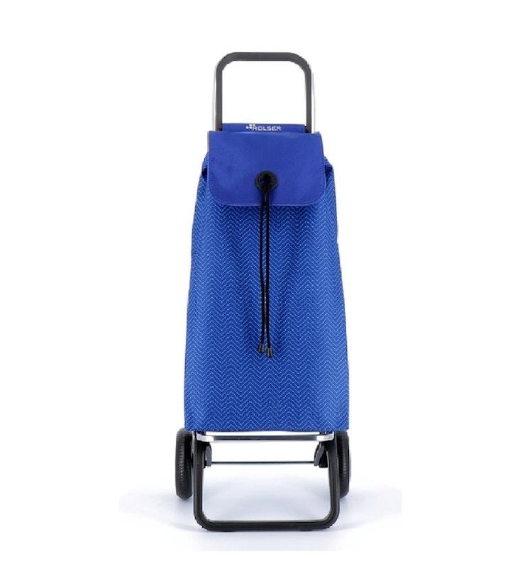 Dramaten väska RG Logic Ono Imax Azul