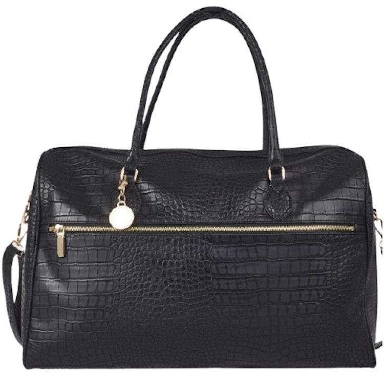 Weekend Bag Ulrika Design