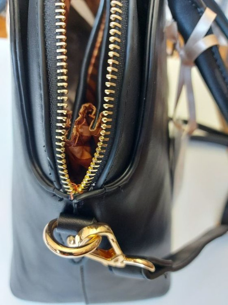 axelremsväska ulrika väskor