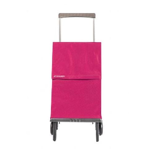 Shoppingvagn Rolser Plegamatic MF Bassi