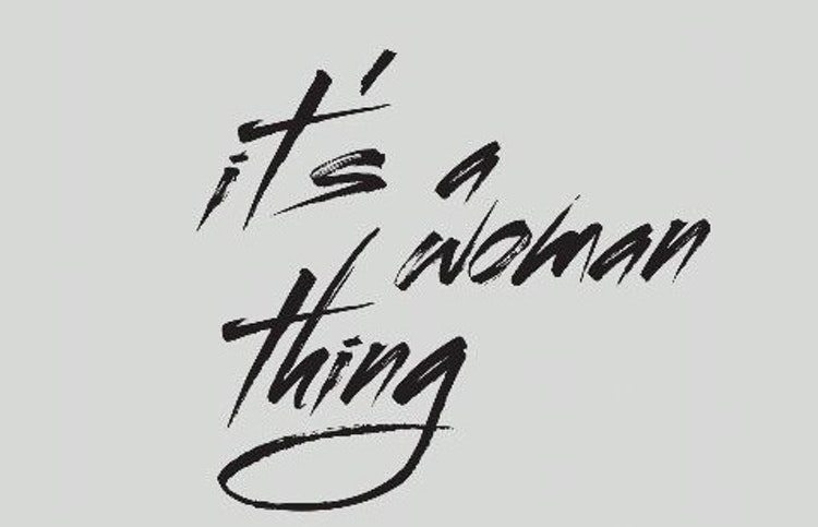Ulrikas väskor - It´s a woman thing