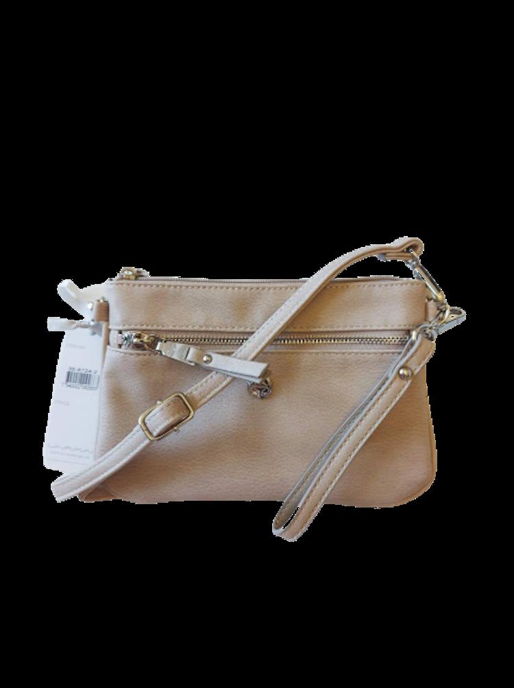 Handväska Ulrika design, 35-8724