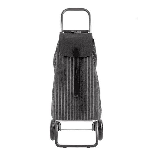 Shoppingvagn Rolser RG Logic Eko Imax Tailor Grårandig