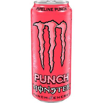 Monster Pipeline Punch 50 cl