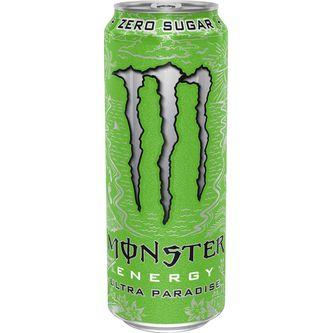 Monster ultra paradise 50