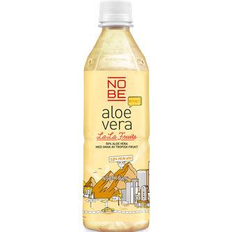 Nobe Aloe Vera Lala Fruits 50