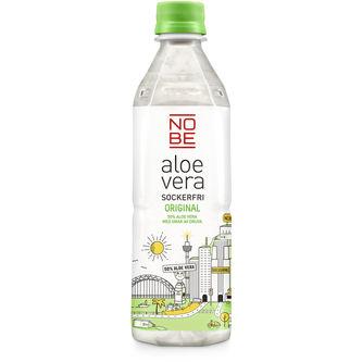 Nobe Aloe Vera Original SF 50c