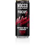 Nocco Focus Melon 33 cl
