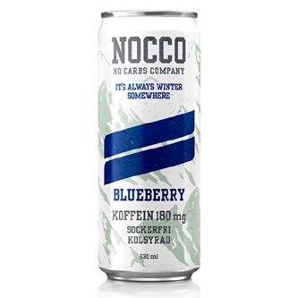 Nocco Winter Edition 2019 33 c