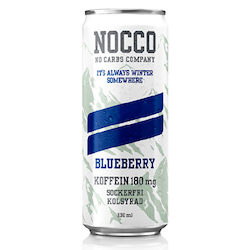 Nocco Winter Edition 2019 33 c