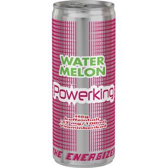 Powerking Energy Drink Waterme