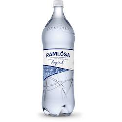 Ramlösa Original 150 cl