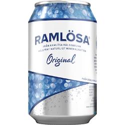 Ramlösa Original 33 cl