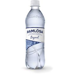 Ramlösa Original 50 cl