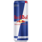 Red Bull Energy Drink 35,5 cl