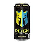 Reign Lemon hdz 50cl