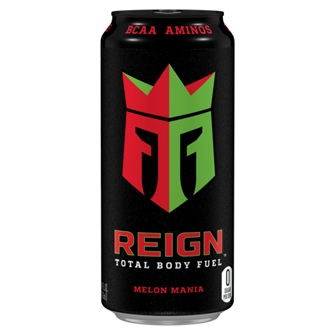 Reign Melon mania 50cl