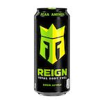 Reign sour apple 50cl