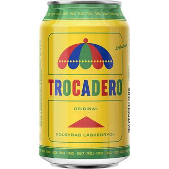 Spendrups Trocadero 33 cl
