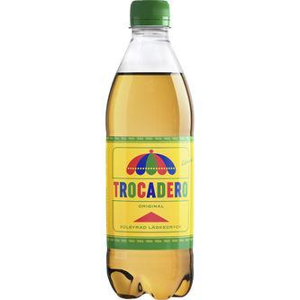 Trocadero 50 cl